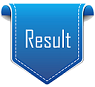 Results B.A/ B.Sc./ B.Com/ B.S.Ed. Supplementary 2019